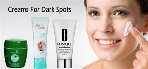 anti dark spot cream available in dhaka picture 9