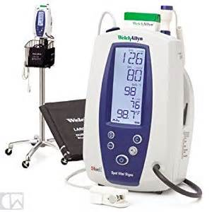 blood pressure and temperature picture 7