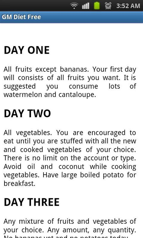 diet plan for people who have had a picture 2