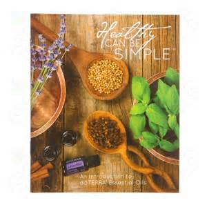 herbal solutions health of mexico picture 7