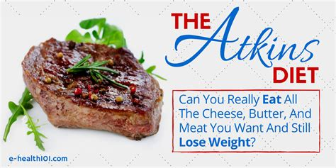 cheese atkins diet induction weight loss picture 8