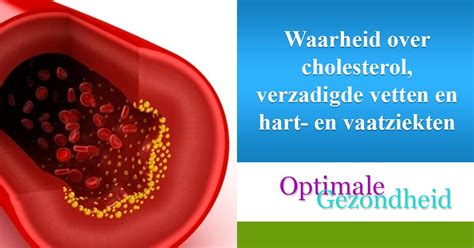 Cholesterol lowereing recipes picture 6