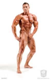 bodybuilder beautiful+ thomas austin picture 6