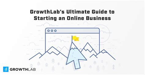starting an online business picture 3