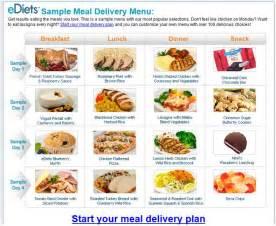 diet food online picture 17