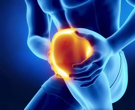 latest joint pain relief picture 2