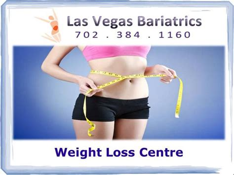 weight loss surgery in las vegas picture 3