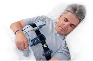 sleep apnea testing picture 5