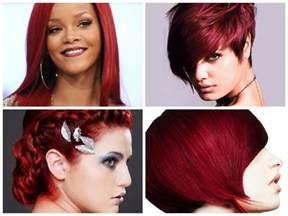 dark skin girls mp3 picture 9