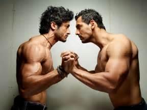 salman khan ki body kitne inch ki hai picture 16