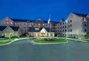 sleep inn & suites delaware picture 10