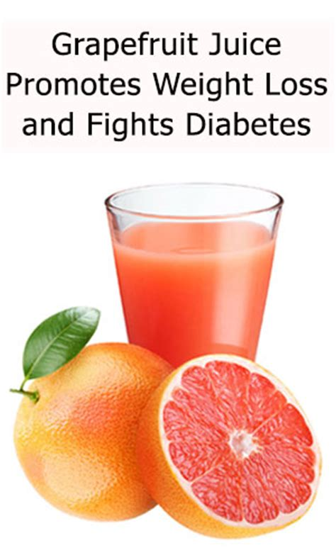 weight loss drinks for diabetics picture 5