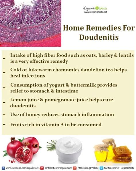 duodenitis herbal treatment picture 9