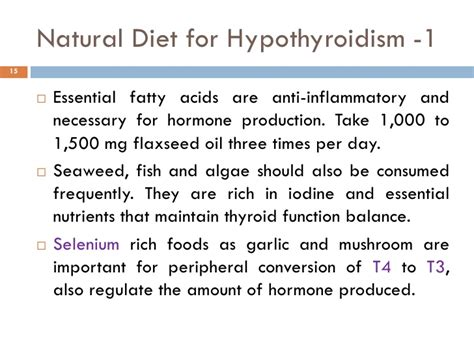 flaxseed hypothyroid picture 18