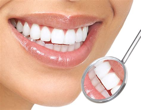 whiten teeth easily picture 1