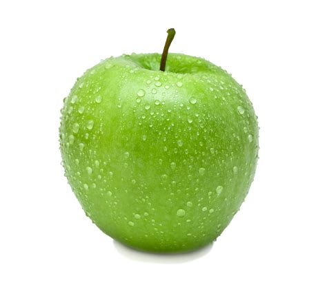apples for weight loss picture 5