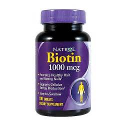 zubitin biotin tablets in india where to buy picture 11