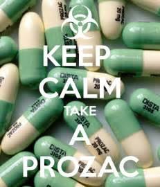 prozac picture 1