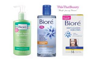 biore products for acne picture 2