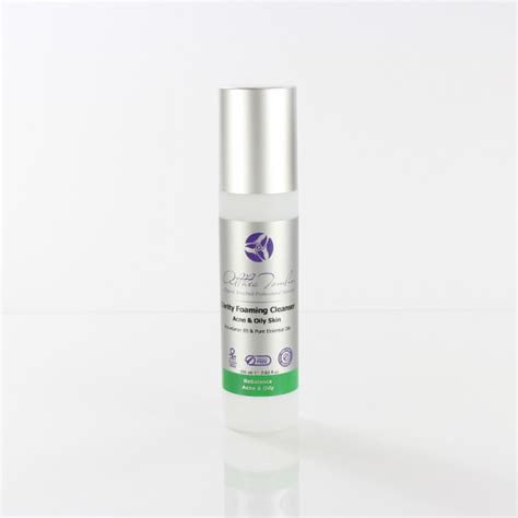althea for acne treatment picture 3