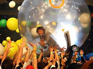 flaming lips official picture 13