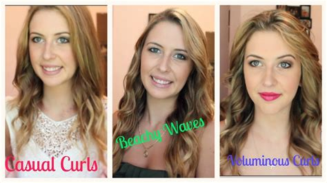 ways to perm your hair picture 11
