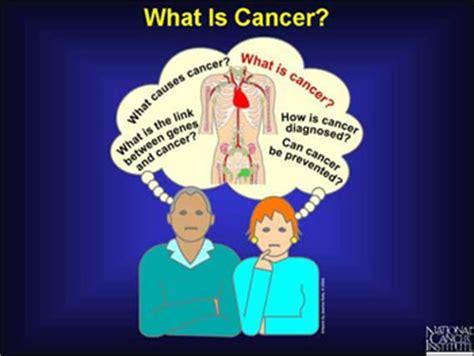 colon cancer symptoms picture 2