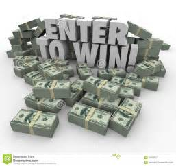 2 entries to win cash picture 7