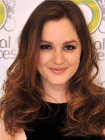 brunette hair color picture 6