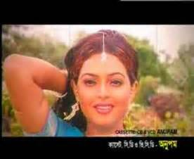 bangla hot song picture 15