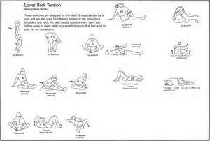 lower back muscle strain picture 9