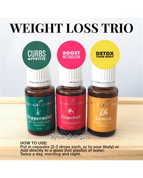 young living fat burner picture 17
