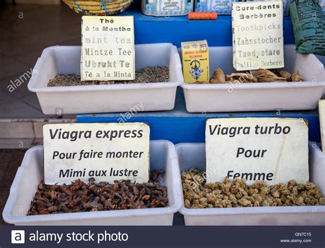 moroccan herbal pharmacy picture 6