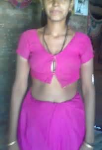 marwadi fat women sex mms picture 10