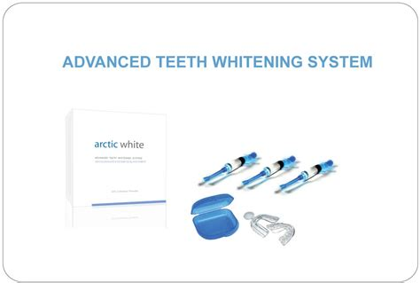 artic teeth whitening picture 3