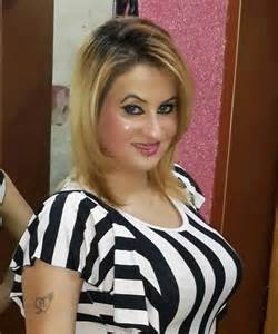 dot anjuman shahzadi sexy breast on facebook picture 14