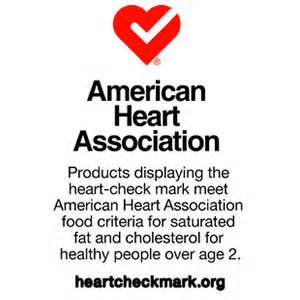 american heart smart diet picture 13