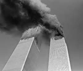 september 11 smoke picture picture 15