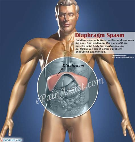 chest muscle spasms picture 7