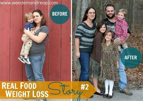 anna true weight loss story picture 9