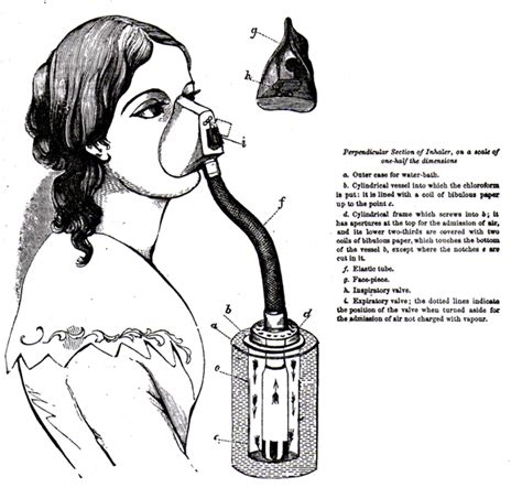 chloroform effects picture 5