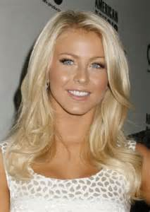 blondes for beige skin picture 5