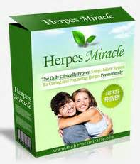 hyperisince does it work for herpes picture 9