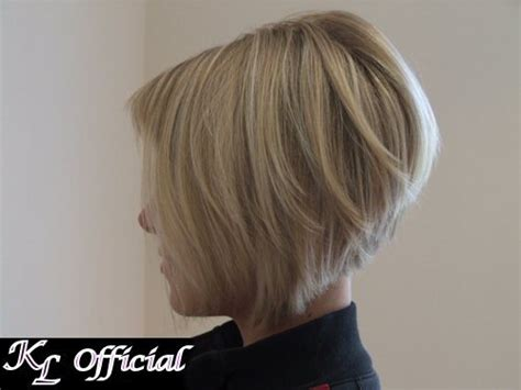 dramatic long to short hair makeovers picture 10
