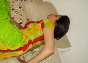 sexual enjoy life choda chudi in bangladesh picture 3