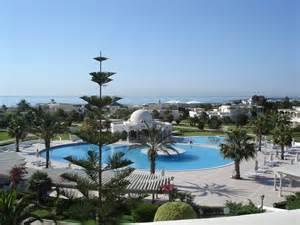 Tunisia video picture 5