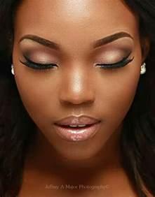 african american eye brightener picture 14
