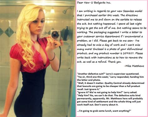 forced glued sissy breast implants stories picture 2