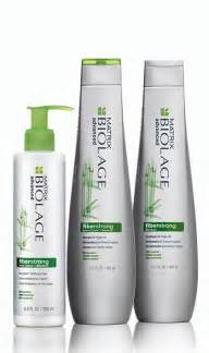 biolage hair products picture 7