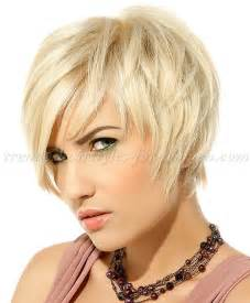 curly hair cuts picture 14